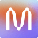 Mina Protocol Logo
