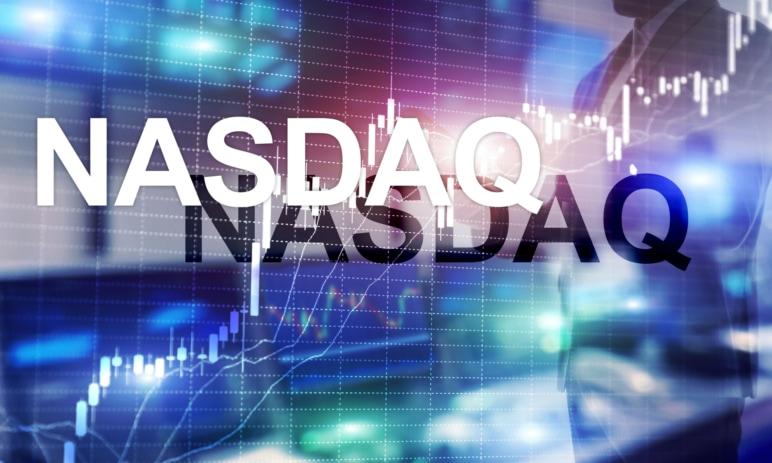 Nejzajímavější ETF fondy kopírující Nasdaq – Kolik zaplatíte za nákup? Jaký fond vybrat?