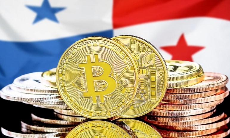 Zaplatit daně Bitcoinem? V Panamě představili zajímavý návrh zákona!