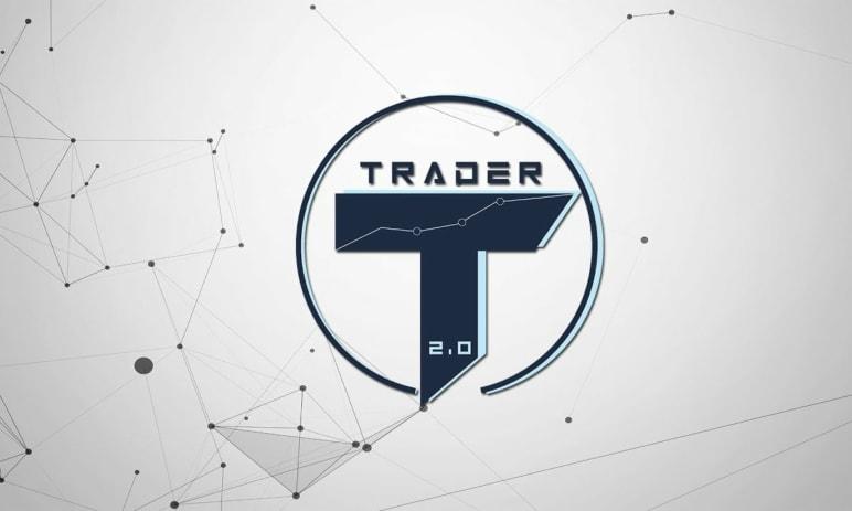 Nabídka: VIP členství v programu Trader 2.0 na 10 dní pro všechny - zdarma!