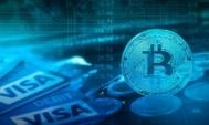 Visa plánuje poskytnout krypto služby bankám v Brazílii