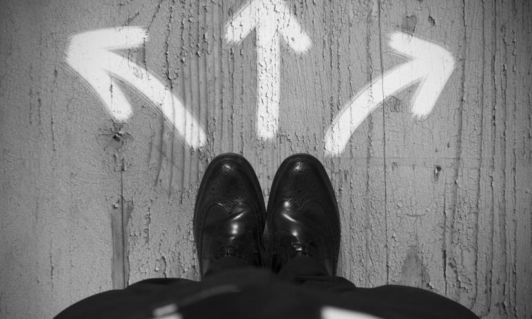 Je možné převést akcie od jednoho brokera k druhému? Jakým způsobem se akcie převádí?
