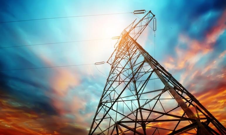 Vláda plánuje přispět na zvýšené ceny energií 800 tisícům domácností