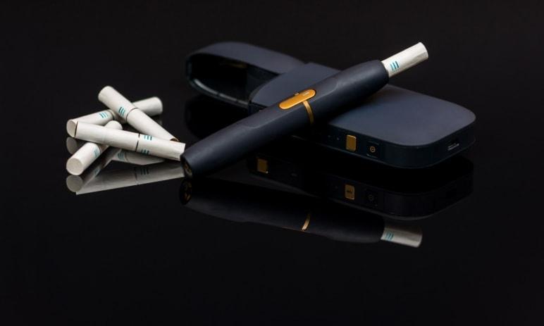 Rána pro prodejce tabáku – Philip Morris nesmí nově dovážet ani prodávat IQOS ve Spojených státech