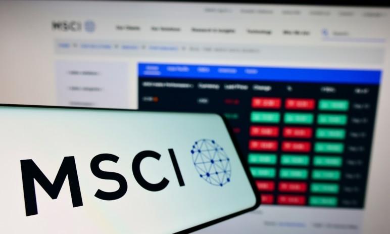 Nejzajímavější ETF fondy kopírující MSCI World Index – Kolik zaplatíte za nákup? Jaký fond vybrat?