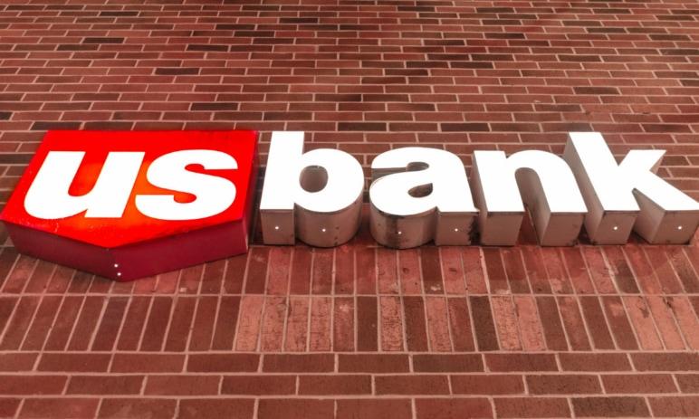 Pátá největší americká banka spouští službu úschovy kryptoměn pro instituce