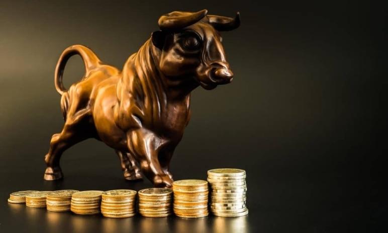 Mike McGlone: Bitcoin ve 4. čtvrtletí roku 2021 dosáhne ceny 100 000 USD