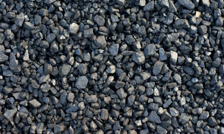 Další projev energetické krize? Ceny uhlí trhají historické rekordy
