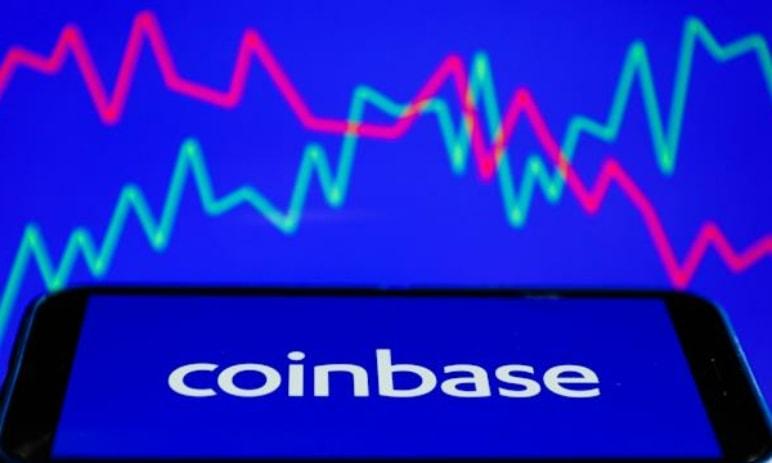 Coinbase zažila další hack! Více než 6 000 uživatelů přišlo o své kryptoměny!
