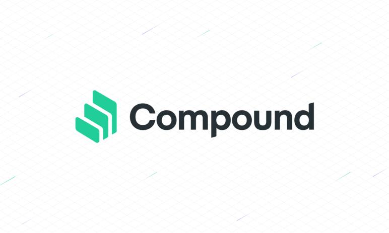 Compound vyplácí poskytovatelům likvidity milionové částky. Může za to chyba v kódu