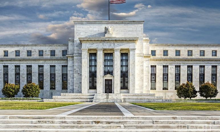 Skvělé zprávy z USA. Fed oznamuje, že neplánuje žádné zákazy Bitcoinu a ostatních kryptoměn!