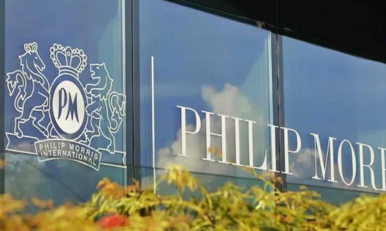 Analýza akcie Philip Morris ČR – zisk mírně klesl, technicky je trh zatím silný
