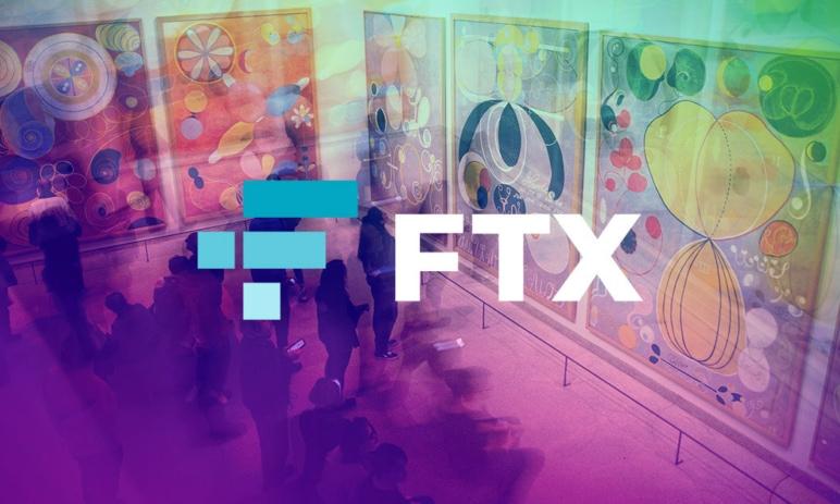 FTX spouští nové NFT tržiště na Solana blockchainu. Na co se můžeme těšit?